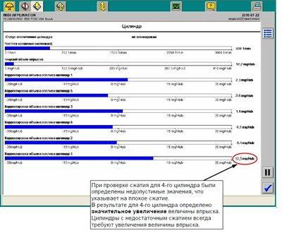 post-10317-0-99695100-1547997547_thumb.jpg