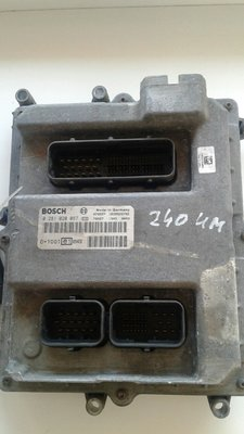 post-1730-0-33261000-1521841264_thumb.jpg