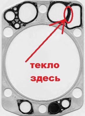 post-2-0-30658400-1459796823_thumb.jpg