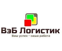 post-4204-0-59799300-1473014354_thumb.jpg