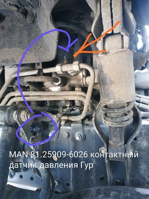 post-13501-0-21697100-1543315931_thumb.jpg
