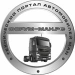 лого150.png