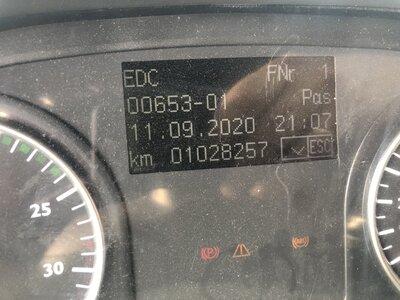 E46EE45E-C2A1-4365-8340-BBC8C69AD6F5.jpeg