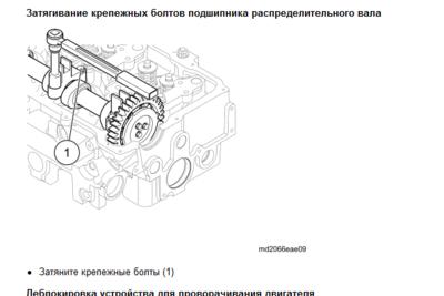 image.thumb.png.ff41cba4c361a24f736631eebbdb94e5.png
