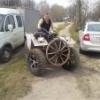 Самарская автономка 4КВт на МАН - последнее сообщение от Алексей77