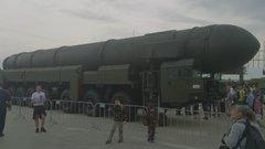 DSC 0364
